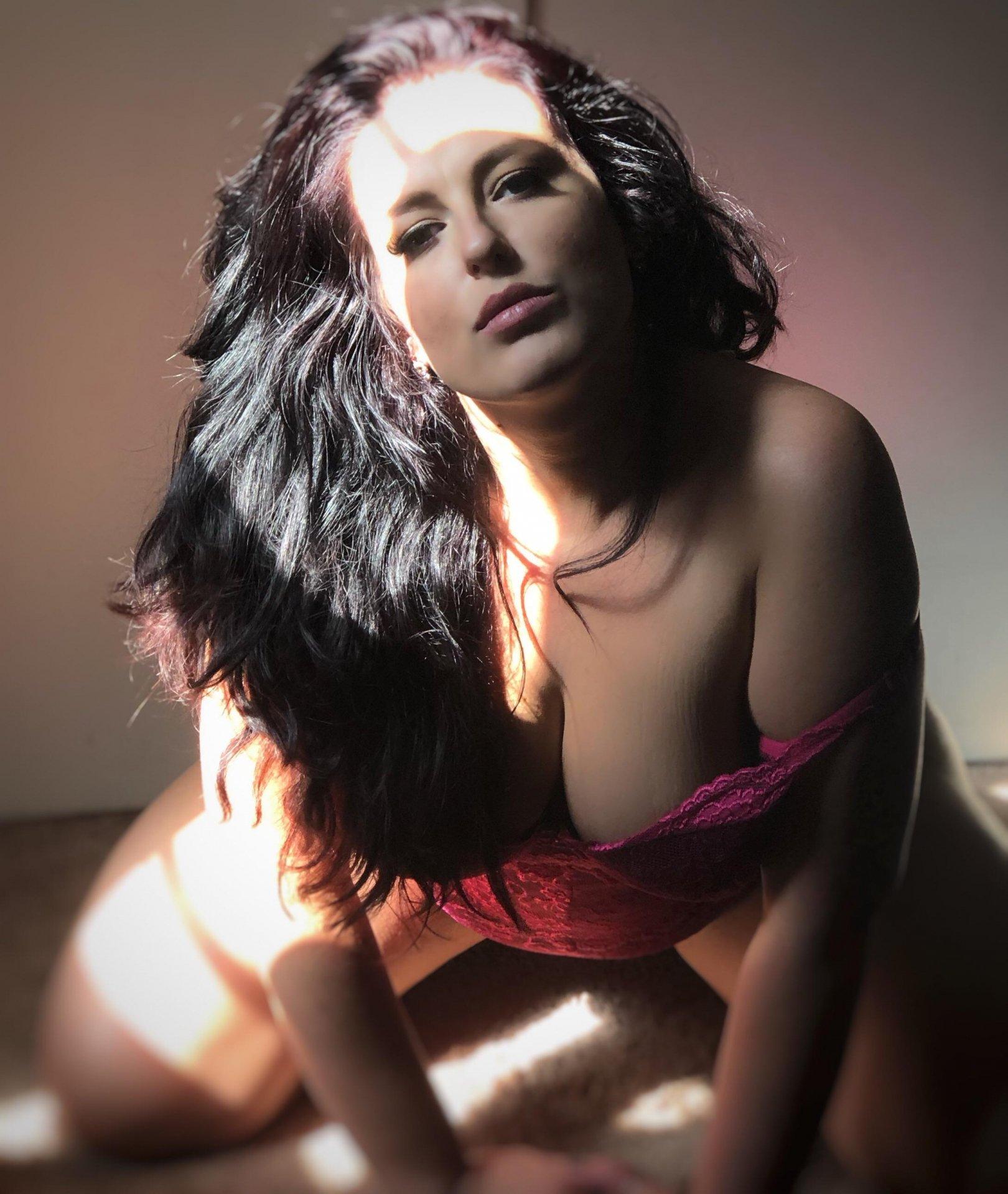 SexSeeker from Swansea,United Kingdom