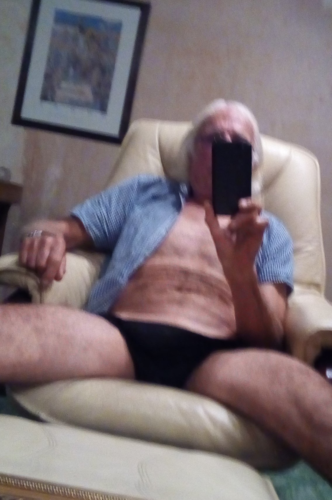 ian241922 from Hampshire,United Kingdom